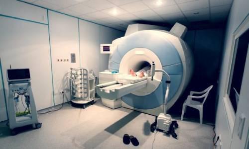 Vridhhicare Imaging Diagnostic Center